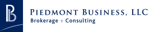 Piedmont Business, LLC
